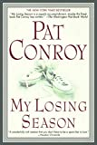 My Losing Season (Turtleback School  &  Library Binding Edition)
