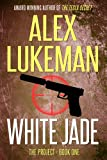 img - for White Jade (The PROJECT: Book One) book / textbook / text book