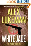 White Jade (The PROJECT: Book One)