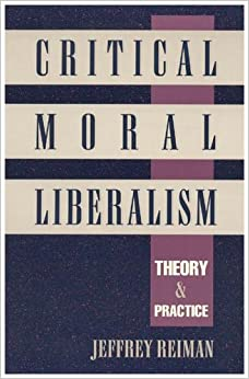 social moral and political philosophy Morality and moral controversies: readings in moral, social, and political philosophy john arthur pearson prentice hall, 2005 - philosophy - 647 pages.