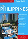 : Philippines Travel Pack, 5th (Globetrotter Travel Packs)