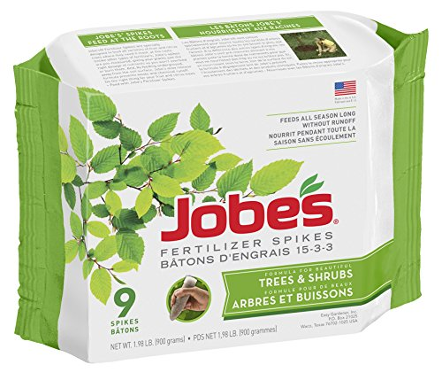 jobes-9-count-trees-and-shrubs-fertilizer-spikes