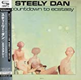 Steely Dan Countdown to Ecstasy