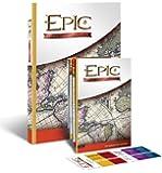 Epic: A Journey Through Church History, Study Set