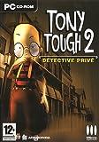 echange, troc Tony Tough 2