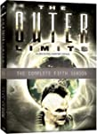 The Outer Limits - The Complete Fifth...