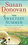 The Sweetest Summer (Bayberry Island)