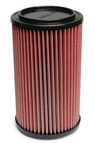 Airaid 800-396 Direct Replacement Premium Air Filter