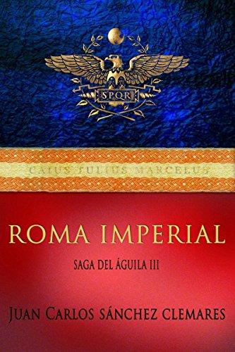 roma-imperial-saga-del-aguila-n-3