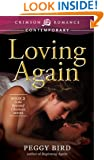 Loving Again: Book 2 in the Second Chance series (Second Chances)