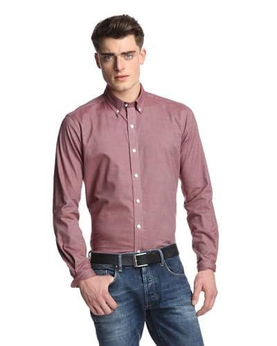 Bespoken Men's Classic Shirt