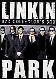 echange, troc Linkin Park