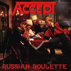 russian roulette wine