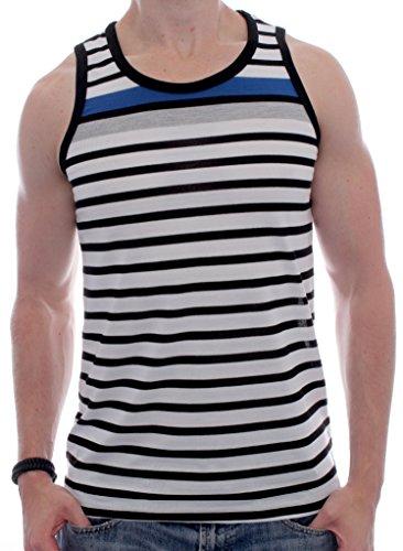 Enimay-Mens-Striped-Summer-Hulk-Beach-Tank-Top-Slim-Fit-Gym-Muscle-Shirt