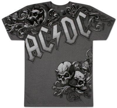 ACDC-T-Shirt-Night-Prowler-ACDC-camiseta