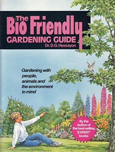 the-bio-friendly-gardening-guide-