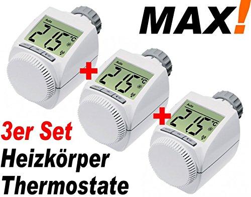 3er-set-max-heizkorper-thermostat-heizregler-thermostatventil