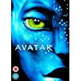 Avatar [DVD]by Sam Worthington