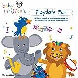 Playdate Fun