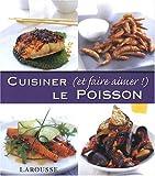 echange, troc Aldo Zilli - Cuisiner (et Faire Aimer!) le Poisson