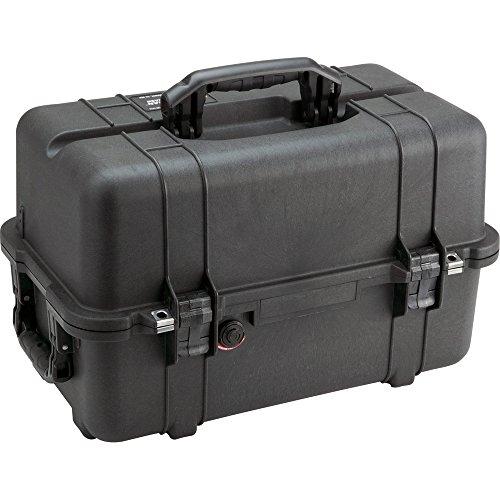 Pelican Medium Case with Foam 1460-000-110 (Pelican Case Medium compare prices)