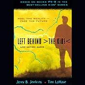 Left Behind: The Kids Live-Action, Volume 2 | [Tim LaHaye, Jerry B. Jenkins]