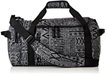 Dakine Women's EQ Bag, Mya, 31 L