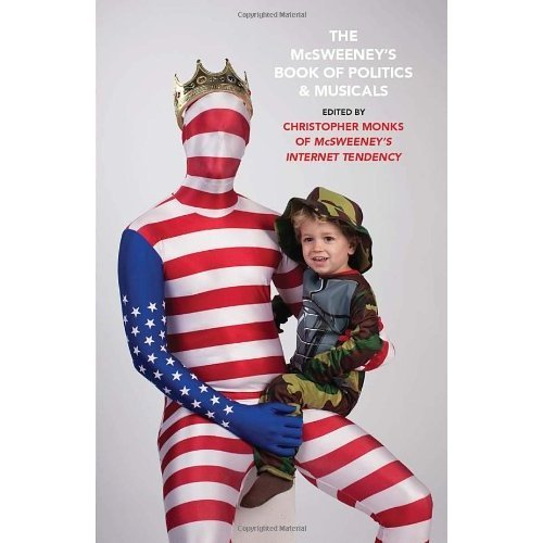 the-mc-sweeney-book-politics-musicals-vintage