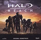 Image of Halo: Reach [Original Game Soundtrack]