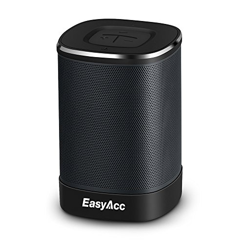 Bluetooth Speakers, EasyAcc DP100 Photo