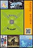 img - for eBooks f r Kinder 4 (German Edition) book / textbook / text book