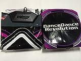Konami Dance Dance Revolution Mat
