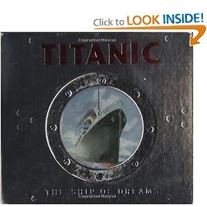 Titanic - Ken Geist