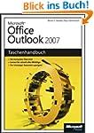 Microsoft Office Outlook 2007 - Das T...