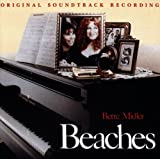 Beaches Ost O.S.T.