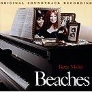 Beaches Ost