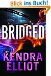 Bridged (Callahan & McLane Book 2) (E...