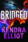 Bridged (Callahan & McLane Book 2)