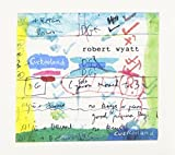 Cuckooland By Robert Wyatt (2008-11-17)