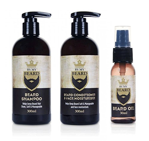 by-my-beard-care-kit-shampoo-conditionerface-moisturiser-and-oil