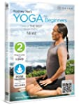 Rodney Yee's Yoga for Beginner (Cover...
