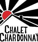 2013 House Wine Chalet Chardonnay 750mL