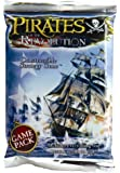 Pirates of the Revolution Booster Pack