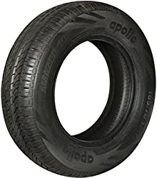 Apollo Amazer 4G 155/70 R13 75T Tubeless Car Tyre
