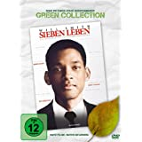 "Sieben Leben (Green Collection exklusiv bei Amazon.de)von ""Will Smith"""