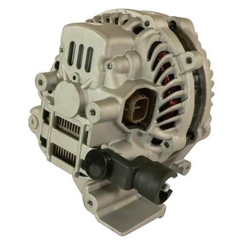 Генераторы DB Electrical AMT0187 Alternator