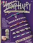 Hemp Happy: 31 Fun Jewelry Items to M...