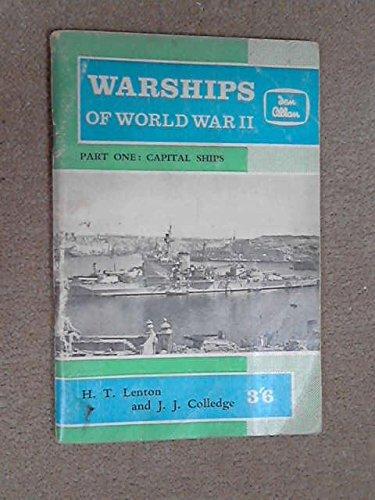 warships-of-world-war-ii-part-one-capital-ships