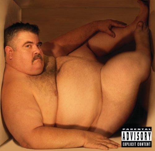 no-hard-feelings-hefty-fine-album-version-explicit-explicit