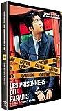 echange, troc Les Prisonniers du paradis